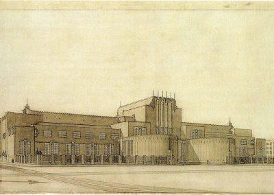 1280px-Michel_de_Klerk_Competition_Amsterdam_1917